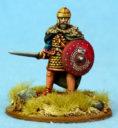 GB Goth Warlord