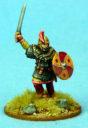 GB Goth Warlord 2