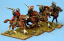 GB Mounted Goth Hearthguard 01