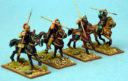 GB Mounted Goth Hearthguard 02