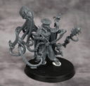 GW Games Workshop Review Idoneth Lotann 11