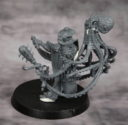 GW Games Workshop Review Idoneth Lotann 12