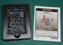 GW Games Workshop Review Idoneth Lotann 3