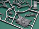 GW Games Workshop Review Idoneth Lotann 7