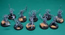 GW Review Idoneth Nararti Thralls 7