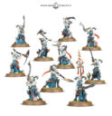 Games Workshop Warhammer Age Of Sigmar Idoneth Deepkin Preview 1 11