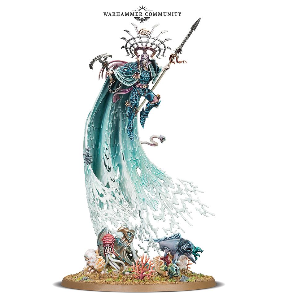 meerjungfraumann und blaubarschbube kostüme
