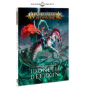 Games Workshop Warhammer Age Of Sigmar Idoneth Deepkin Preview 1 16