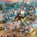 Games Workshop Warhammer Age Of Sigmar Monsters And War Beasts Of The Idoneth Deepkin 3