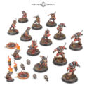 Games Workshop Warhammer Age Of Sigmar Next Week Preview 15