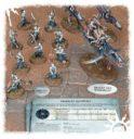 Games Workshop Warhammer Age Of Sigmar Warscroll Karten Idoneth Deepkin 3