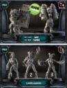 Greebo Games Alastoran KS12 3