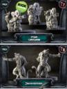 Greebo Games Alastoran KS12 4