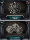 Greebo Games Alastoran KS12.1