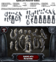 Greebo Games Alastoran KS16 1