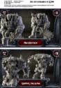Greebo Games Alastoran KS16 9
