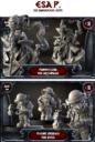 Greebo Games Alastoran KS20 1