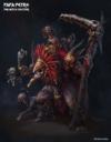 Greebo Games Alastoran KS20 3