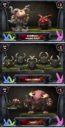 Greebo Games Alastoran KS22