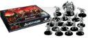 Greebo Games Alastoran KS3