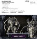 Greebo Games Alastoran KS4.1