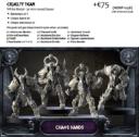 Greebo Games Alastoran KS6.1