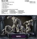 Greebo Games Alastoran KS7.1