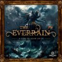 Grimlord Games The Everrain Previews 02