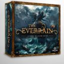 Grimlord Games The Everrain Previews 03