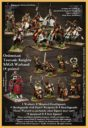 Gripping Beast Teutonic Knights Warband2