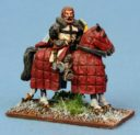 Gripping Beast Teutonic Knights Warband3