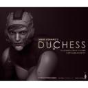 Indurstria Mechanika Duchess