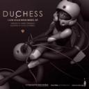 Indurstria Mechanika Duchess10