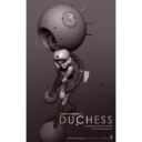 Indurstria Mechanika Duchess2