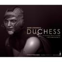 Indurstria Mechanika Duchess4