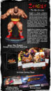 JG Jasco Street Fighter Kickstarter 13