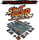 JG Jasco Street Fighter Kickstarter 16