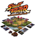 JG Jasco Street Fighter Kickstarter 2