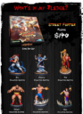 JG Jasco Street Fighter Kickstarter 4