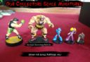 JG Jasco Street Fighter Kickstarter 8