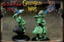 KS GreenskinWars 02