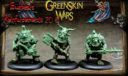 KS GreenskinWars 04