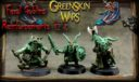 KS GreenskinWars 05