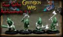 KS GreenskinWars 06