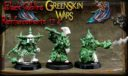 KS GreenskinWars 07
