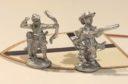 Khurasan Miniatures Osmanen Preview 02