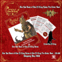 Lucid Eye The Red Book Of The Elf King Preorders 02