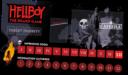 MG Mantic Hellboy Kickstarter 12