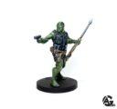 MG Mantic Hellboy Kickstarter 13
