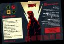 MG Mantic Hellboy Kickstarter 14